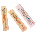 Room Thermometer (Product Code 110048)