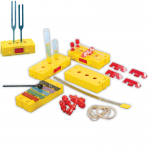 Sound Kit (Product Code 110318)